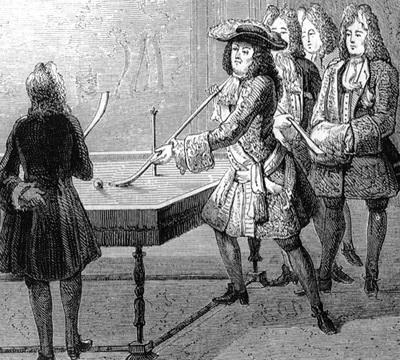 billiards-on-table